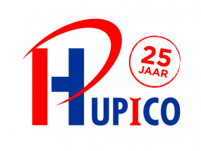 Hupico Management Buy In