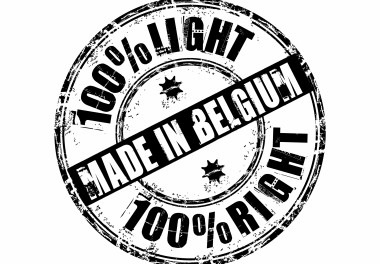 100%LIGHT Management Buy In